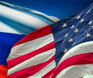 США прекратили сотрудничество с Москвой