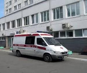 Восемь онкобольных покончили с собой