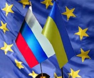 Венгрия защитила Москву перед ЕС