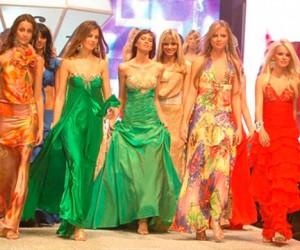 В России запретят конкурсы красоты