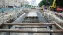 Строительство Алабяно-Балтийского тоннеля в Москве закончится в 2014 году