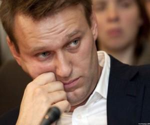 Срок домашнего ареста Навального продлен
