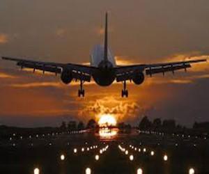 Из Москвы в Крым – до 77 рейсов в неделю