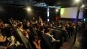 Экспериментальные австрийские фильмы увидят москвичи