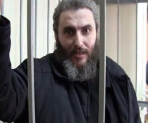 Известного московского публициста посадят на 6 лет за экстремизм