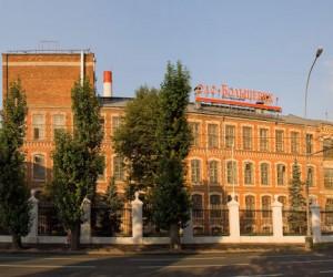 Здания фабрики «Большевик» признают памятниками?
