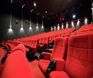 В Москве открылся фестиваль австрийского кино