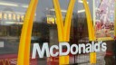 Жириновский выступает за закрытие McDonald's в Москве