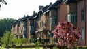 В Новой Москве планируют строить малоэтажные дома