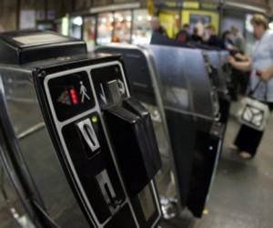В метро повысят стоимость проезда?