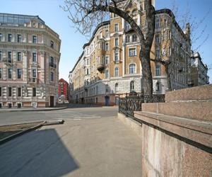 В Москве дадут имена некоторым улицам