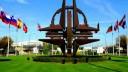 Информбюро НАТО в Москве закроют?