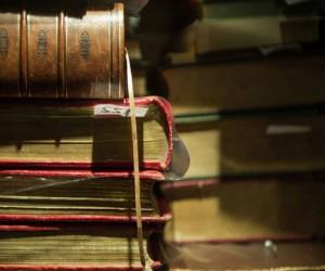 В Москве сорван аукцион по продаже нацистских книг