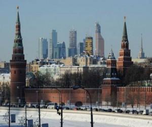 В Москве ограничили строительство апартаментов