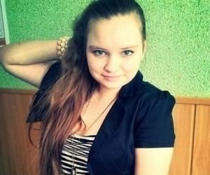 В Москве нашли девочку, пропавшую в Тольятти