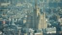 Московский рынок аренды элитного жилья – в мировом топе