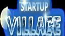 Startup Village 2014 пройдет при поддержке Правительства Москвы