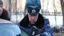 Московские гаишники проверят тонированные автомобили