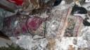Убийца девушки в ковре найден