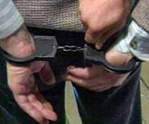Арестован преступник, который убил сотрудницу налоговой инспекции