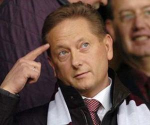В Москве задержан  бывший владелец литовского банка Ukio Bankas