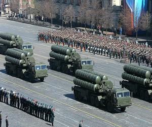 Военные «КАМАЗы» будут задействованы в параде, посвященном празднованию 9 мая в Москве
