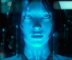 С функцией Cortana открыл разработчикам Windows Phone 8.1 Microsoft