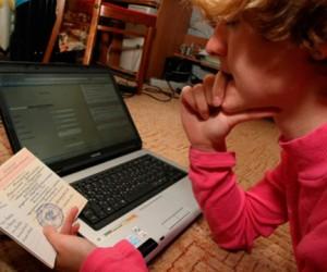В России запустят электронный кабинет пациента