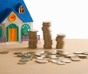 Регионы «переплюнули» столицу в ипотечном кредитовании
