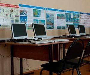 Новые порядки проведения экзаменов в МРЭО в России