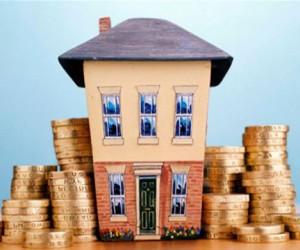 В Москве смягчат новый налог на недвижимость?