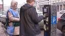В праздники и по воскресеньям в Москве можно будет парковаться бесплатно