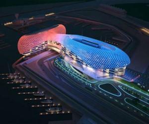 В Москве стартовала продажа билетов на Гран-при России