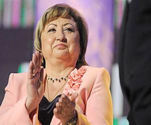 Жена скандального украинского чиновника пыталась снять деньги в Москве