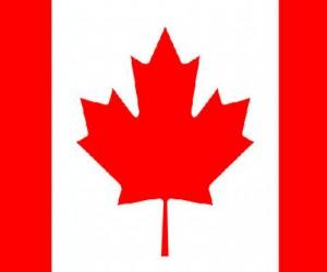 Канадцы не будут участвовать в Московском нефтяном конгрессе