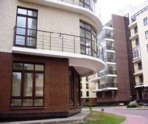 845 миллионов рублей стоит самая большая квартира Москвы