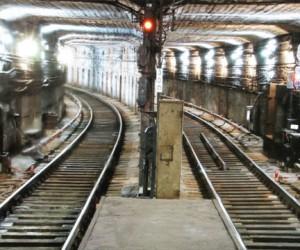 Станция метро «Бутырская» будет открыта в 2015 году