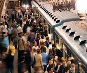 Стоимость проезда в метро увеличится вдвое?