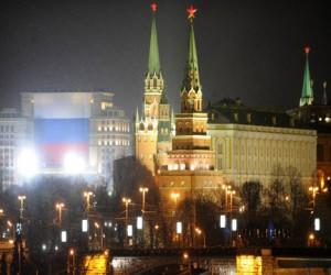Столица России признана худшим для туризма городом