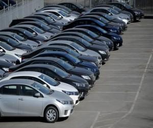 Летом парковка в окрестностях «Москва-Сити» станет платной