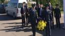 Посольство Украины в Москве будет участвовать во всеукраинских мероприятиях ко Дню Победы