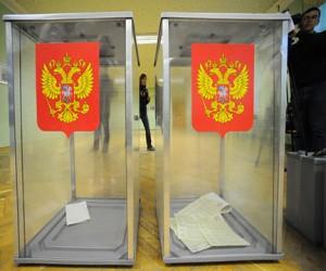 Оппозиция контролирует московские праймериз