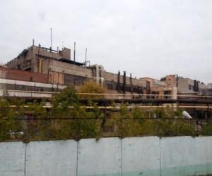 В промзоне ЗИЛа пообещали построить лучший район Москвы