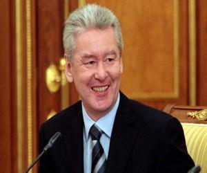Сергей Собянин приедет в Севастополь на День города