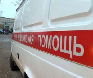 На Рижском рынке Москвы пенсионер зарезал продавца