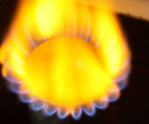 В Москве завершили ликвидацию взрыва бытового газа