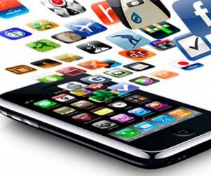 Пользователи iPhone атакуют приложения с диетами