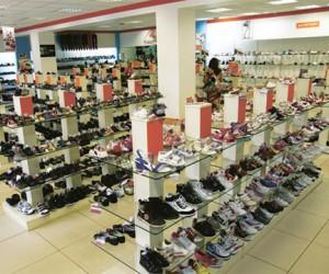 Детская обувь оптом – бизнес-план интернет-магазина
