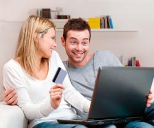 Выгоды бронирования онлайн