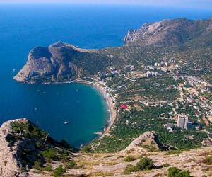 Российские курорты не считают Крым своим конкурентом